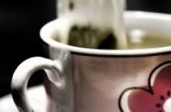 Przeziębienie i grypa - zwalcz je ziołami