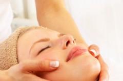 Metodyka masażu całościowego