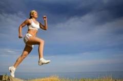 Dlaczego warto ćwiczyć?