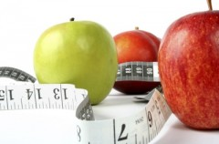 Czy dieta jest potrzebna?