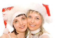 Święta, święta - a po świętach...
