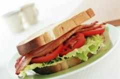 Odpowiednia waga, prawidłowe odżywianie