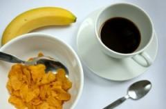 Żywienie w alergii pokarmowej