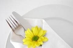 Jak schudnąć i zmienić złe nawyki żywieniowe?