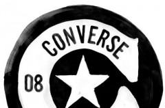 Converse świętuje stulecie istnienia