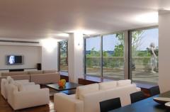 Mieszkanie, dom czy apartament?