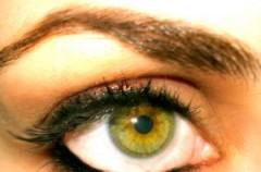 Pielęgnacja skóry wokół oka