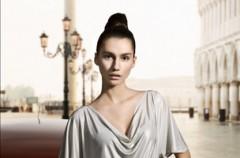 Kolekcja GaPa Fashion wiosna/lato 2008