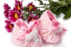 Clostilbegyt i 5tygodniowa ciąża