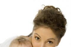 Oszczędzanie dla dziecka: ubezpieczenie czy inwestycja ?