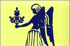 Horoskop 2008 - Panna