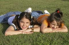 Przyczyny niskiego wzrostu u dzieci