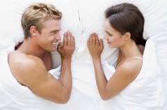 Jak rozmawiać z partnerem o wcześniejszych doświadczeniach seksualnych?