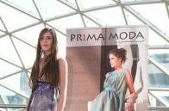 Prima Moda sponsorem konkursu Oskary Fashion