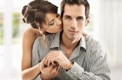Mężczyzna na randce - jak dobrać strój do wieku