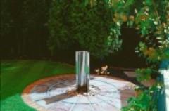 Odnajdź energię w ogrodzie