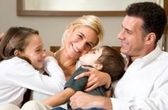 Cztery błędy popełniane przez rodziców