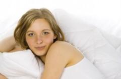 EMOPORT - sposób na ciche kobiece dni