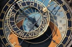 Majowy horoskop