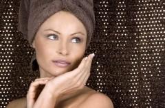 Pielęgnacja skóry twarzy w ciąży