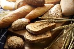 Spożycie produktów pełnoziarnistych w Polsce i na świecie