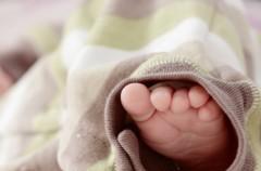Nieregularna miesiączka a próby poczęcia