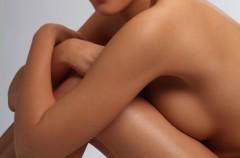 Nowa liposukcja, czyli laser w walce z nadwagą