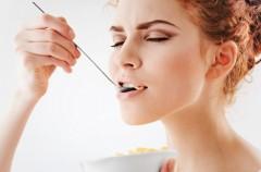 Cera naczynkowa - jak sobie pomóc dietą?