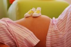 Termin porodu