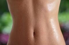 Ochrona skóry od wewnątrz