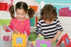 Czy łatwiej wychować dziewczynkę czy chłopca?
