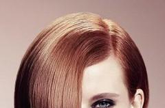 Kolor na włosy 2011 - Inspiracje