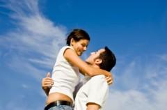 Zaufanie w małżeństwie