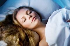 Seksomnia, czyli uprawianie seksu podczas snu