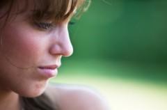 Zjawisko depresji u dzieci i młodzieży