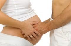 Szczególna ochrona kobiet w ciąży