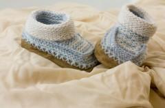 Ciąża po kuracji antykoncepcyjnej