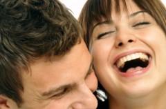 W małżeństwie trzeba umieć się kłócić