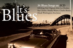 It's Blues - We-Dwoje.pl recenzuje