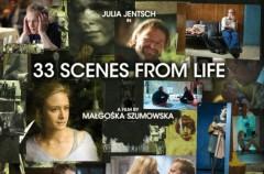 """""""33 sceny z życia"""" wchodzi do kin 7 listopada"""
