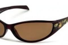 Najnowsza kolekcja okularów Solano Sport
