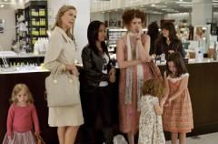 """""""Kobiety"""" - film o istocie współczesnej kobiecości"""