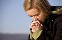 Krzywda i przebaczenie