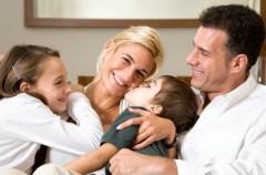 Szczególne uprawnienia dla rodziców i opiekunów