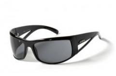 Najnowsza kolekcja 2009 okularów marki Cool!!!