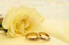 Protokół przedślubny