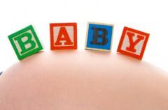 Nietrzymanie moczu w ciąży