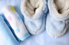 Zatrucie ciążowe - pytanie do położnej