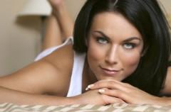 Mięśniaki a płodność kobiet