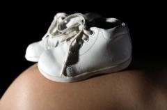 Toxoplasmoza w ciąży
